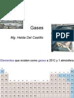 Gases-FMH