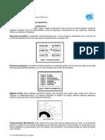 07_Clasificacion de Los Sistemas Operativos