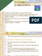 Quimica Organica Ju 12 - 2
