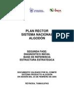 PRNalgodon2