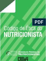 CE-Nutricionista