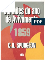 C.H._Spurgeon_-_Sermões_do_Ano_de_Avivamento