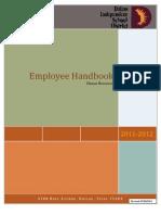 DISD_EmployeeHandbook