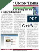 Digital Insights WCM