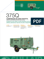 Ficha-técnica-Compresor-de-aire-Sullair-375Q