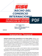 Import Temporal