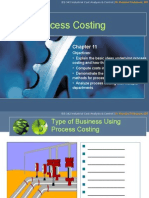 342 Wk0911 Process Costing Student (1)