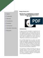 10_membrana_filtrante