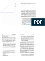 Lectura 1 (b). Buckmorss. Estética y anestésica