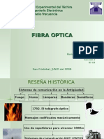 CRF Clase05