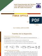 CRF Clase07