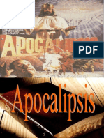 1 introd_apocalipsis