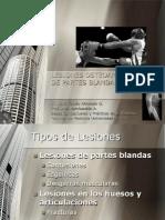 Lesiones_Traumatologicas