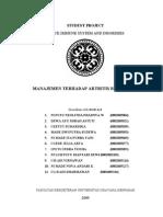 Administrasi Paper Imun