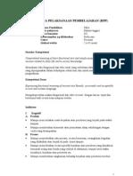 RPP Recount Inggris (1)