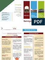 Programa-escolar_versão intranet