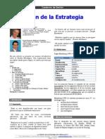 CdG-La Gestion de La Estrategia 20090308165637