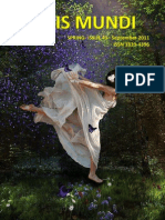 AxisMundi - September 2100 - Issue 43