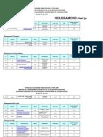 PG_2011-2012-HOUSSAMCHD-