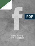 Facebook Greyscale