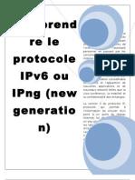 comprendre IPv6ok