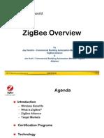 094825r00ZB MWG-ZigBee Overview AHR