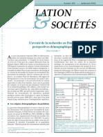 publi_pdf1_numero403
