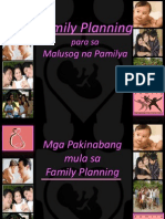 Family Planning PPT_final