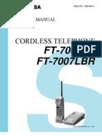 Telefone+Toshiba+FT 7007[1][1]