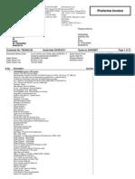 Proforma i2 Cns Cnr 25435987
