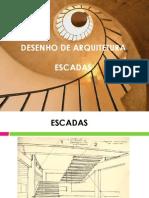 aula-da-escadas