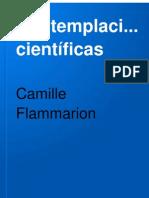 Contemplaciones_cientificas-Flammarion
