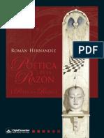 poeticarazon