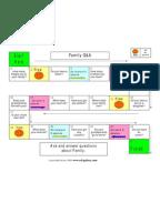 Passive voice present simple and continuous exercises pdf