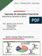 GI01 RP E-Business - Abraham Maicon Marcos Anderson