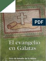 4ta Leccion Escuela Sabatica 2011