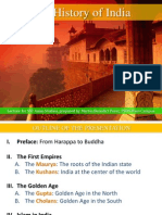SS2 - History of India