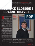 48664595-Intervju-dr-Mustafa-Hasani-Slobodna-Bosna-10-02-2011-god