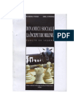 Dinamici Sociale Emil Strainu