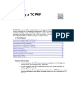 04 CHAPTER 1 Designing a TCP and IP Network