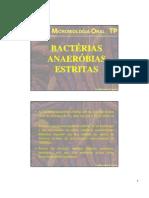 Microbiologia Oral > 3 AULA TP