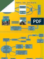 Diapositivas 4 Modulo
