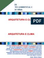 arquitetura_e_clima_-_termica