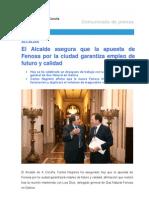 21-09-11 Nota ALCALDÍA_Fenosa[1]