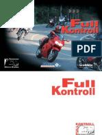Fullkontroll Hi
