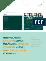 Antam Profile 1
