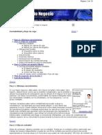 Contabilidad_y_flujo_de_caja