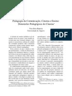 pedagogia-comunicacao