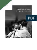 32_notas_para_uma_politica_de_seguranca_no_RS