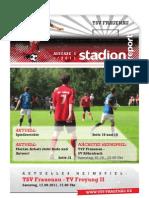 stadionzeitung_05_freyung